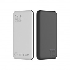 Външна Батерия Puridea S3 15 000 mAh - Xiaomi Redmi 9AT