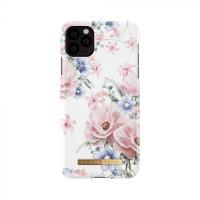 Гръб iDeal of Sweden - Samsung Galaxy S20 - pattern 4