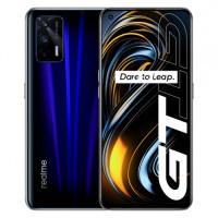 Realme GT 5G 128GB 8GB RAM Dual Blue