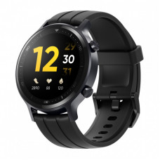 Realme Watch S Black
