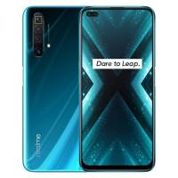 Realme X3 SuperZoom 256GB 12GB RAM Dual Glacier Blue