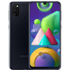 Samsung Galaxy M21 M215 Dual Sim 64GB Black