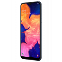 Samsung Galaxy A10 32GB Dual A105 Black