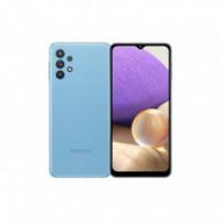 Samsung Galaxy A32 5G A326G 128GB 4GB RAM Dual Blue