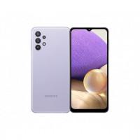 Samsung Galaxy A32 5G 64GB 4GB RAM Dual (A326) Violet