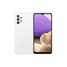 Samsung Galaxy A32 5G 64GB 4GB RAM Dual (A326) White