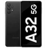 Samsung Galaxy A32 5G A326G 128GB 4GB RAM Dual Black