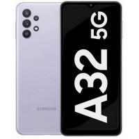 Samsung Galaxy A32 5G A326G 128GB 4GB RAM Dual Violet