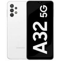 Samsung Galaxy A32 5G A326G 128GB 4GB RAM Dual White