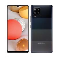 Samsung Galaxy A42 5G 128GB A425 4GB RAM Dual Black