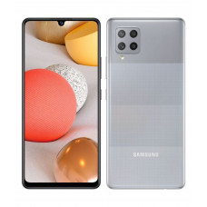 Samsung Galaxy A42 5G 128GB A425 4GB RAM Dual Grey