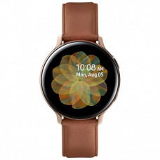 Samsung Galaxy Active 2 R830 40mm Stainless Steel Rose Gold
