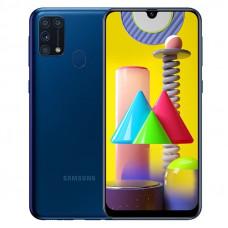 Samsung Galaxy M31 64GB 6GB RAM M315 Dual Blue