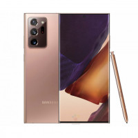 Samsung Galaxy Note 20 Ultra 5G 512GB Dual Bronze
