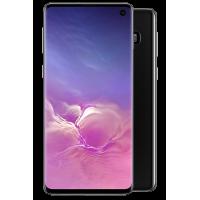 Samsung Galaxy S10 512GB Dual G973 Black