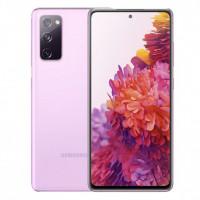 Samsung Galaxy S20 FE 256GB LTE G780 Dual Lavender