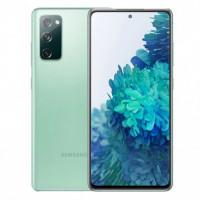 Samsung Galaxy S20 FE G780G (2021) LTE 128GB Dual Mint