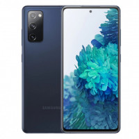 Samsung Galaxy S20 FE 128GB LTE G780 Dual Blue