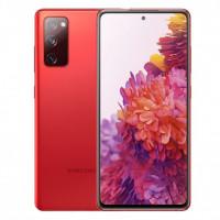 Samsung Galaxy S20 FE 128GB LTE G780 Dual Red