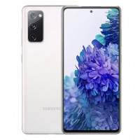 Samsung Galaxy S20 FE 128GB LTE G780 Dual White