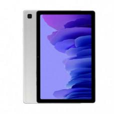 Samsung Galaxy Tab A7 T500 10.4 WiFi 64GB Silver