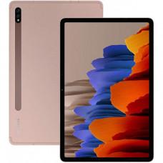 Samsung Galaxy Tab S7 T870N 11.0 WiFi 128GB Bronze