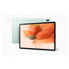 Samsung Galaxy Tab S7 FE T736N 12.4 5G 128GB Green