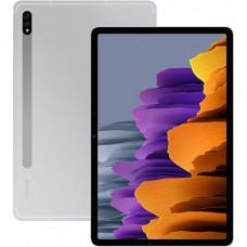 Samsung Galaxy Tab S7 T875N 11.0 LTE 128GB Bronze