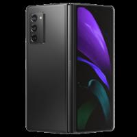 Samsung Galaxy Z Fold2 5G 256GB 12GB RAM Black