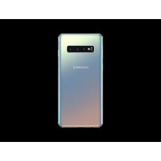 Samsung Galaxy S10 128GB Silver