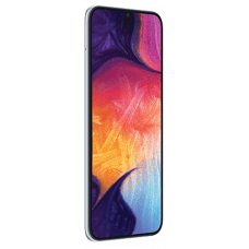Samsung Galaxy A20e 32GB Dual A202 White