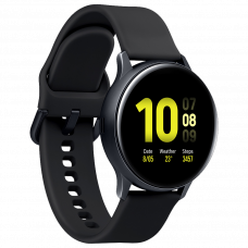Samsung Watch Active 2 40mm Black