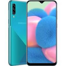 Samsung Galaxy A30S A307 Dual Sim 64GB Green