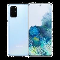 Samsung Galaxy S20+ G986B 5G Dual SIM 512GB Blue