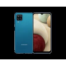 Samsung Galaxy A12 A125 128GB 4GB RAM Dual Blue