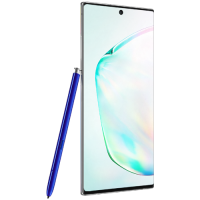 Samsung Galaxy Note 10+ 256GB Dual N976 Black