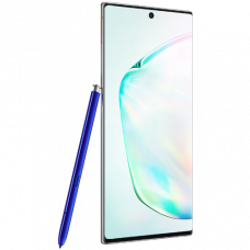 Samsung Galaxy Note 10 256GB N976 Glow