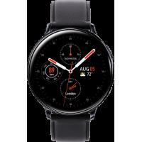 Samsung Watch Active 2 44mm Black