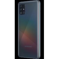 Samsung Galaxy A51 128 GB Dual A515 Black