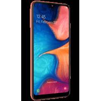 Samsung Galaxy A20e 32GB Dual A202 Coral