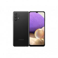 Samsung Galaxy A32 5G 64GB 4GB RAM Dual (A326) Black