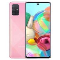 Samsung Galaxy A51 5G A516 Dual Sim 4GB RAM 128GB Pink