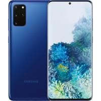 Samsung Galaxy S20+ G986B 5G Dual SIM 512GB Aura Blue