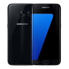 Samsung G935F Galaxy S7 Edge 32GB Black