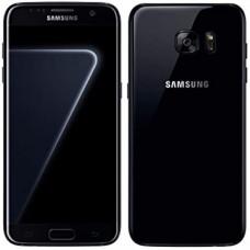 Samsung G935F Galaxy S7 Edge 32GB Black Pearl