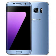 Samsung G935F Galaxy S7 Edge 32GB Coral Blue