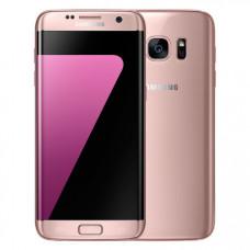 Samsung G935F Galaxy S7 Edge 32GB Pink Gold