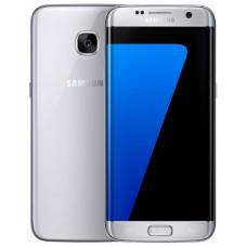 Samsung G935F Galaxy S7 Edge 32GB Silver