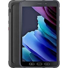 Samsung Galaxy Tab Active3 T575 8.0 LTE 64GB Black