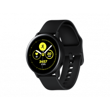 Samsung Galaxy Watch Active SM-R500N Black
